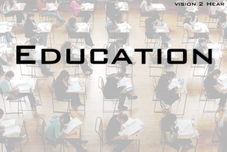 Education_Final-64