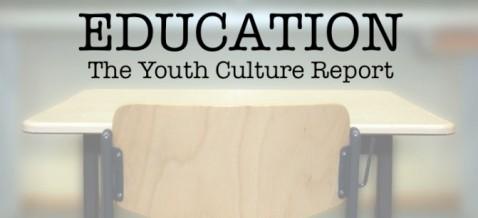 Education_Slide-671x307