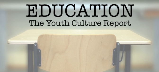 Education_Slide-671x307