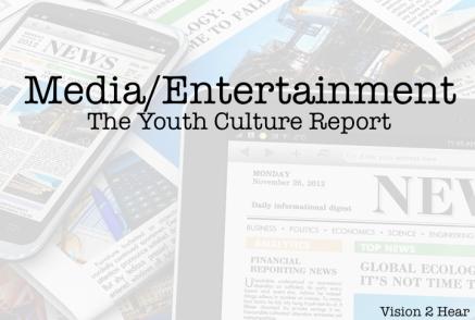 media_entertainment