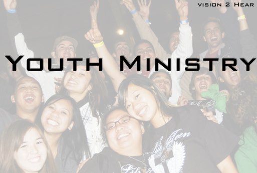 youth_ministry_final-13