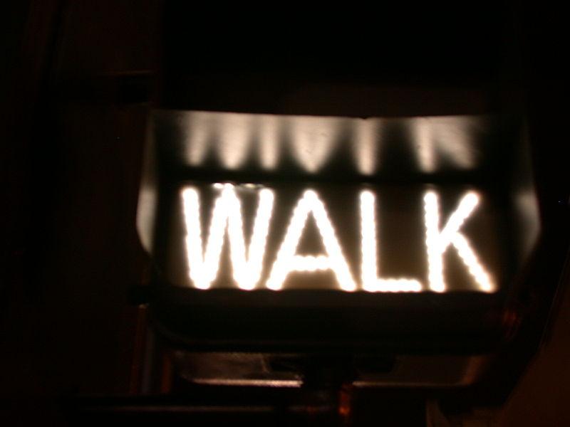 US_Walk_Traffic_Signal