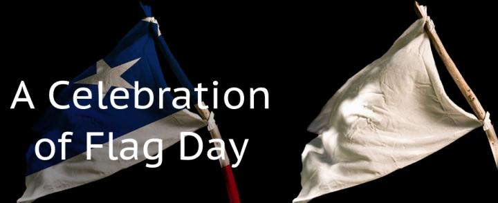 flag day 2