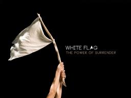 White-Flag (1) 2