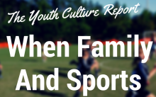 The Youth Culture Report (2)