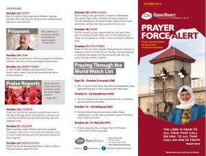 https___www_opendoorsusa_org_downloads_prayer-force-alert_2014-october-pfa_pdf_utm_source_prayer-force-alert_utm_medium_email_utm_content_vers-a-h3_utm_campaign_september-2014