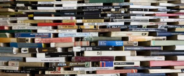 booksPM-700x290