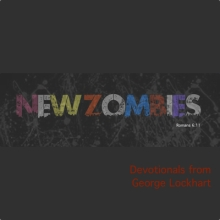 new zombies instagram