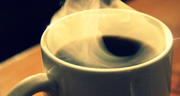 Devotionals For Leaders: This Cup's ForYou